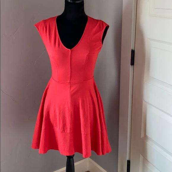 Bar III Dresses & Skirts - Bar III Dress